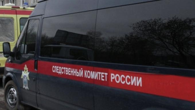 ВНижегородской области реабилитационный центр закрыли после убийства девушки