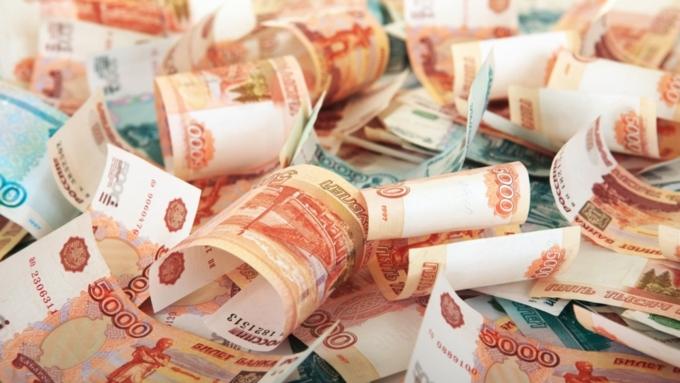 Карелия угодила всписок аутсайдеров попривлекательности для инвесторов