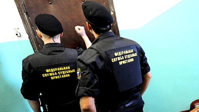 Граждане Ставрополья получают письма отмошенников одолгах судейским приставам