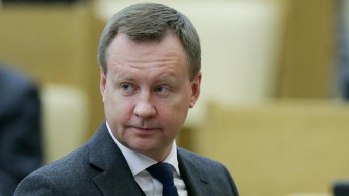 Экс-депутат Вороненков: «Сурков был против присоединения Крыма кРФ»