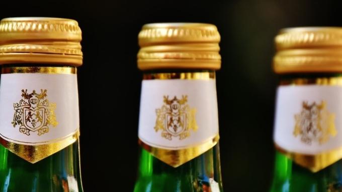 В государственной думе посоветовали утаить спирт вмагазинах от гостей