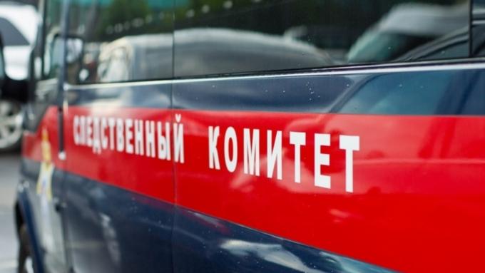 ВБийске усироты похитили свыше 1 млн руб.