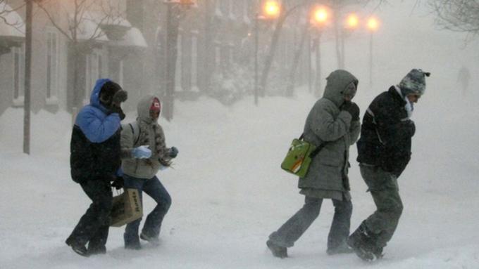 ВАлтайском крае передают усиление ветра надва дня вперед