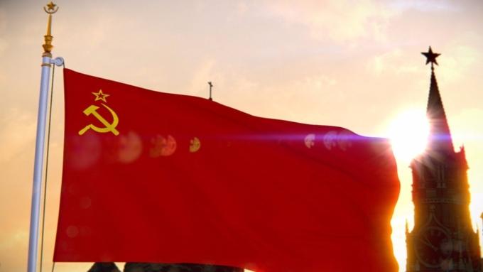 Российская Федерация готовится выплатить последний долг СССР