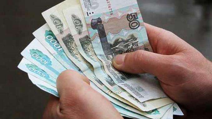 Настоящие располагаемые доходы граждан Алтая вновь начали расти