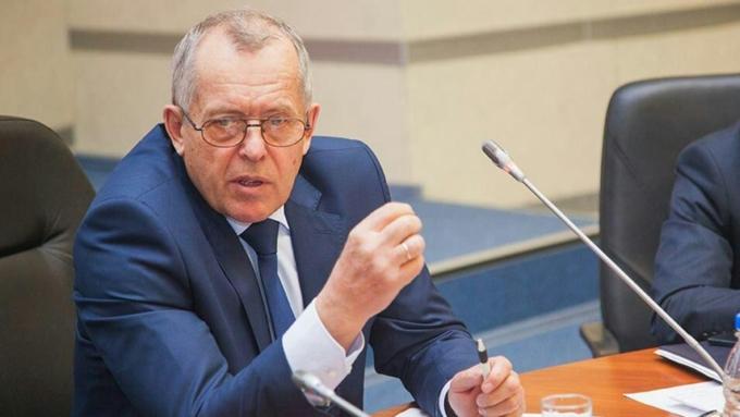 Новости дзержинска нижегородской области ноября