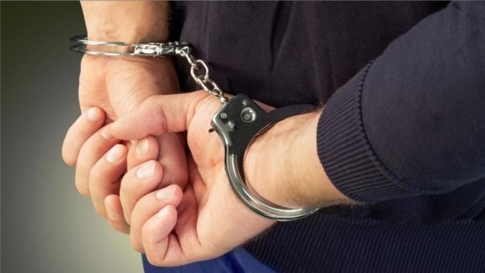 Алтайские полицейские пресекли сбыт крупной партии синтетических наркотиков