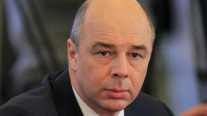 Силуанов предложил вложить «деньги из-под подушек» в«народные облигации»