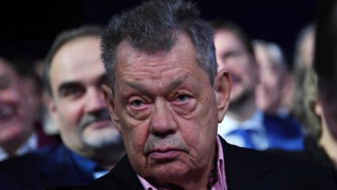 состояние здоровья николая караченцова на сегодня 28.02.2017