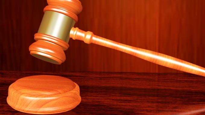 Поделу о смерти детей наСямозере фельдшер частично признала вину