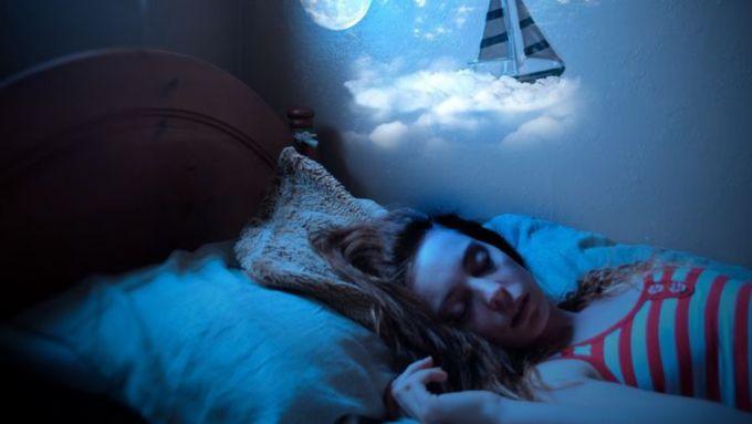 Ученые узнали, что соблюдение режима сна может продлевать юность