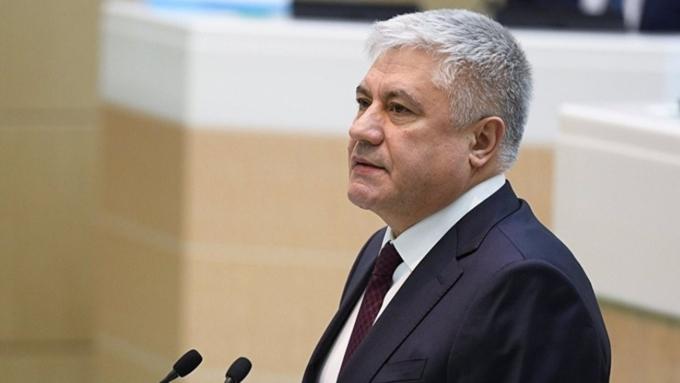 Хищения из государственного бюджета достигли 19 млрд руб.