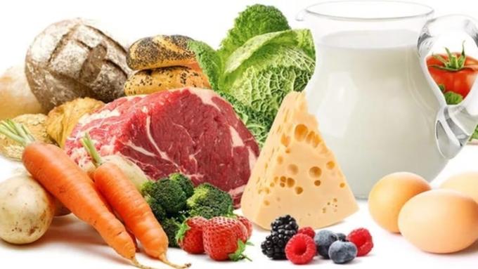 «Горячая линия» побезопасности продуктов стартует вРоспотребнадзоре 13марта