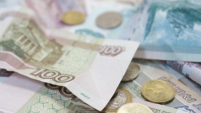 Прожиточный минимум вАлтайском крае уменьшился на203 рубля