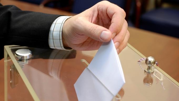 ЦИК огласил вероятные даты выборов лидера Российской Федерации