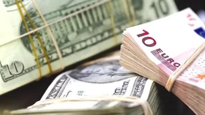 ВАлтайском крае стали брать больше кредитов