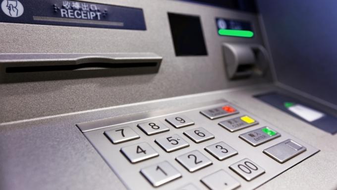 Атаку набанкоматы Удмуртии и РФ предвещают профессионалы