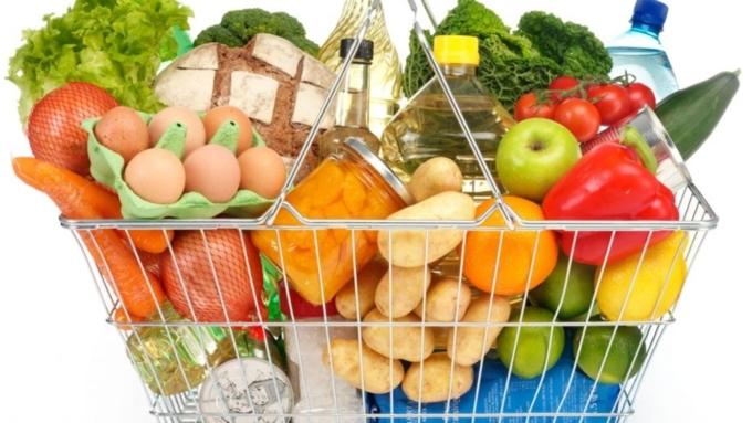 Фрукты и овощи снижают риск деменции у пожилых людей