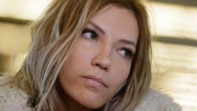 1-ый канал осудил решение СБУ запретить Самойловой заезд натерриторию государства Украины