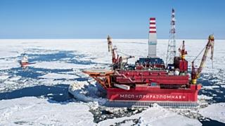Шойгу заявил об угрозе конфликтов в Арктике