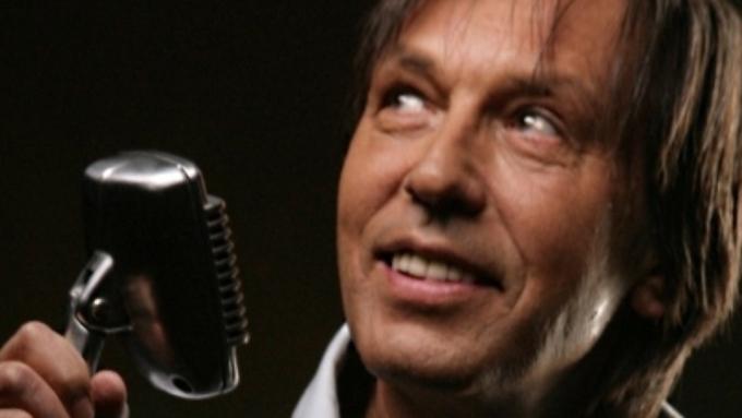 Из-за тяжелой болезни Носкова его концерт вСаратове может несостояться