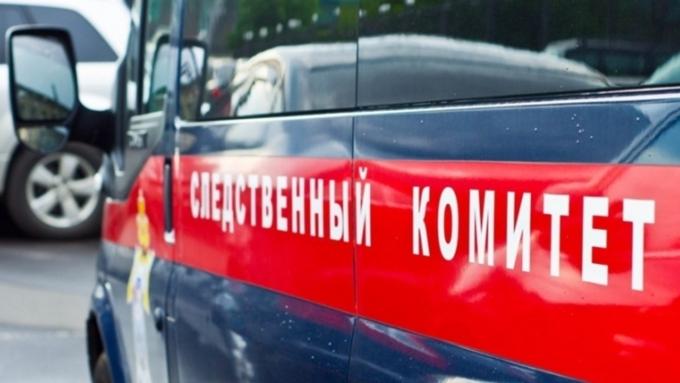 Убийцы начальника ремонтно-строительного ФГУП МВД объявлены врозыск