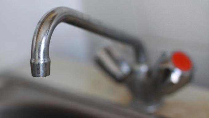 Энергетики СГК поведали опланах поотключению горячей воды вБарнауле