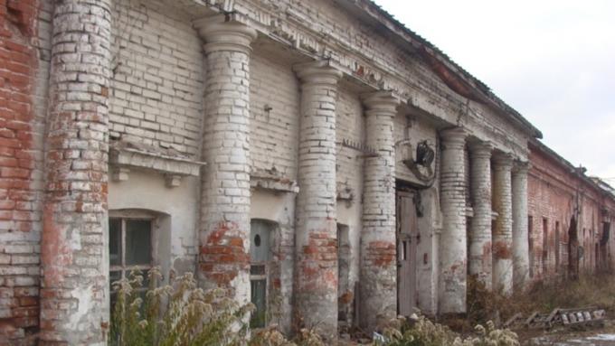 Власти Барнаула обеспокоились судьбой знаменитого завода