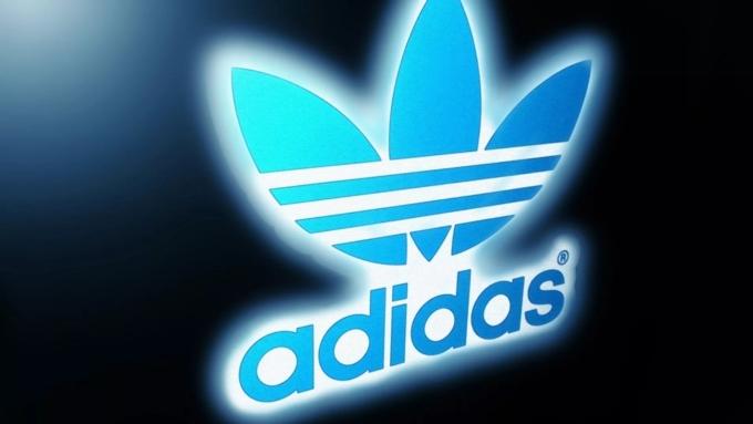 076576f3 Большинство магазинов Adidas закрылись в Барнауле