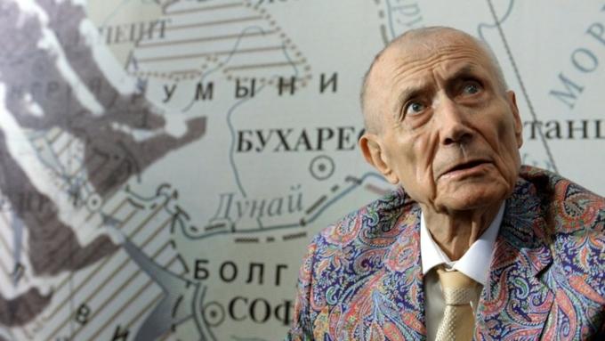 Евгений Евтушенко скончался отостановки сердца