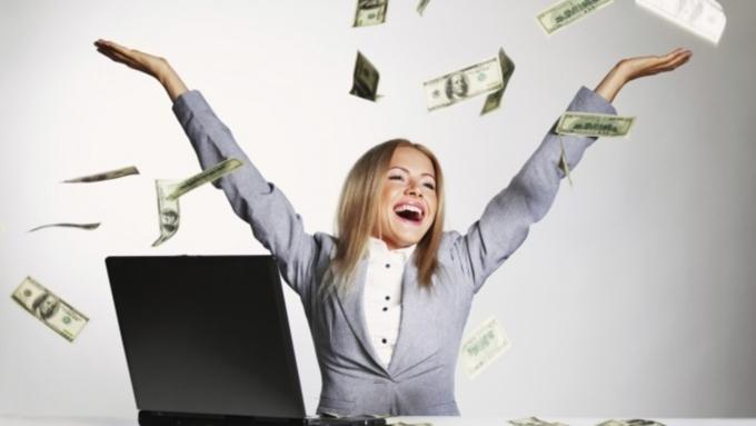 Кузбассовцы недовольны своими высокими зарплатами