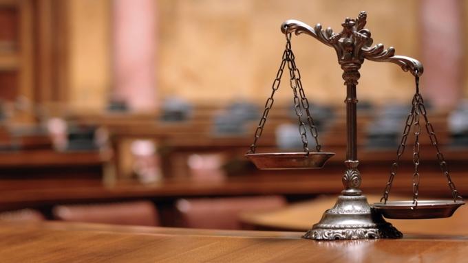 Барнаульца обвиняют в злодеянии , совершенном 13 лет назад