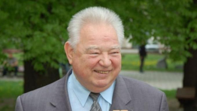 Космонавт Соловьёв: Гречко был настоящим интеллектуалом