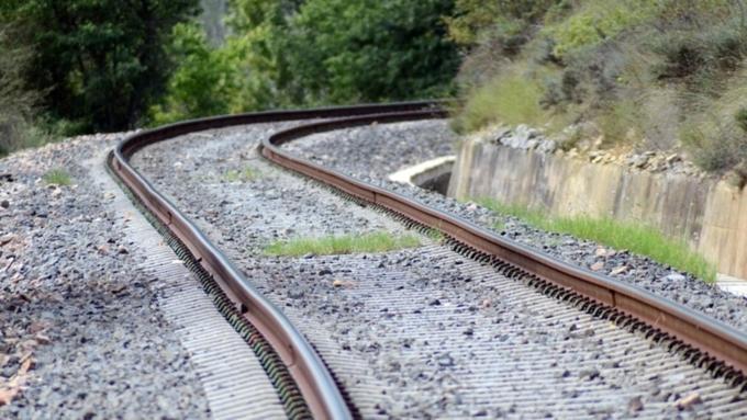 МИДРБ: Два гражданина республики Белоруссии пострадали при столкновении 2-х поездов в столице России