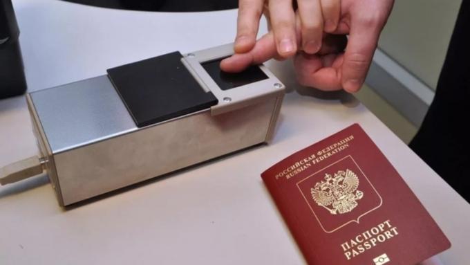 Как сделать загранпаспорт междуреченск