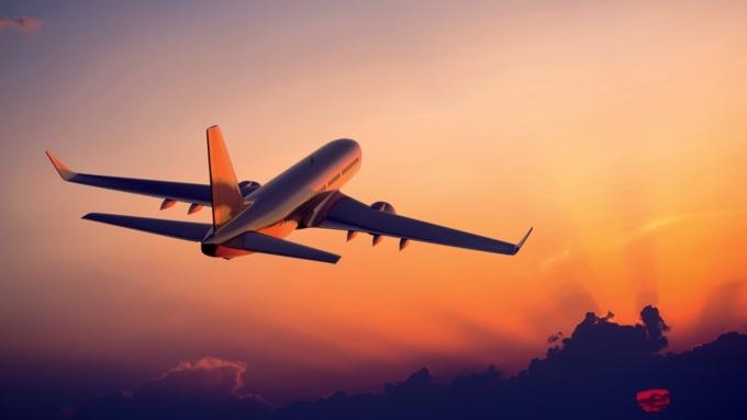 Отпуск осложняется— чартеров вТурцию может небыть