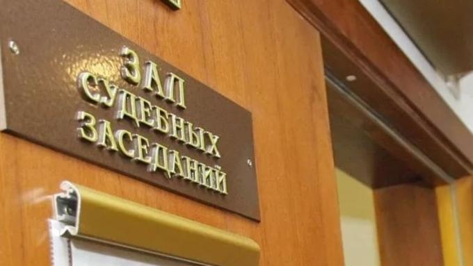 Жительница Алтайского края заморозила своего годовалого ребенка