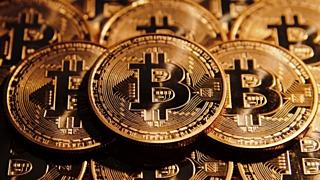 Как делаются биткоины как яндекс деньги перевести в биткоин