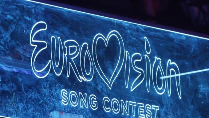 РФ могут сместить отучастия в«Евровидении-2018»