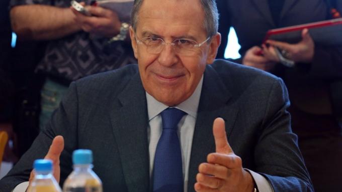 Грузия жонглирует понятием «территориальная целостность»— МИД Абхазии