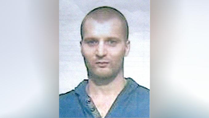 Обвиняемый убежал изздания суда вНовосибирской области