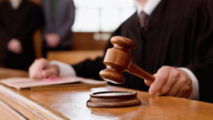 ВАлтайском крае завзятку осудили инспекторов Гибдд