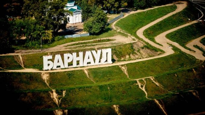 Кемерово и еще шесть сибирских городов посоветовали совместить водин регион