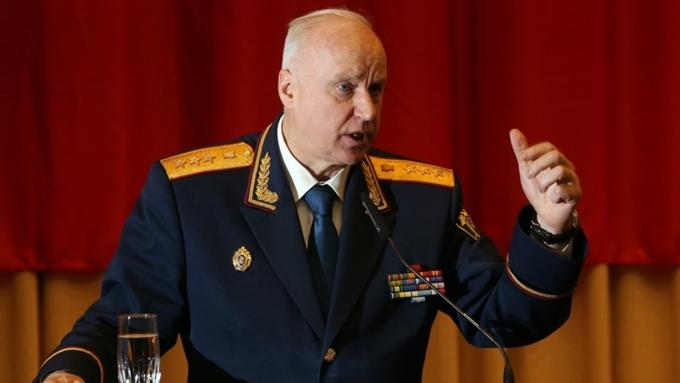 Расследовать обрушение нашахте под Челябинском будут опытные криминалисты