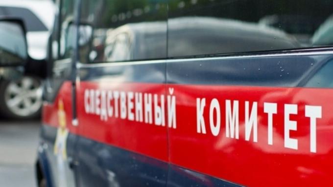 НаЮжном Урале граждане многоэтажки задержали подозреваемого впедофилии