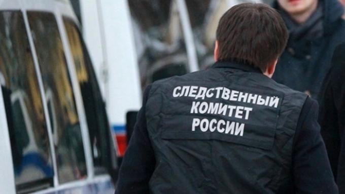 Педофилия вПитере: задержаны заслуженный педагог ируководство детдома ишколы