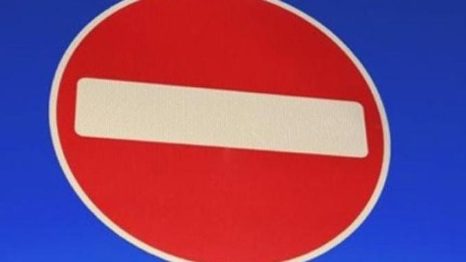 Движение для фургонов закрыто вХабаровском районе из-за аварийного моста