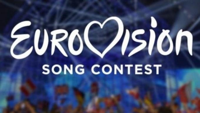 Впродаже появились дополнительные билеты на«Евровидение»