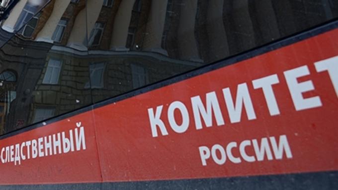 ВАлтайском крае 8-летний ребенок скончался после занятия единоборствами