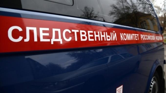Владимирская область про новости